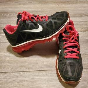 Girl's Nike Airmax Size 6.5